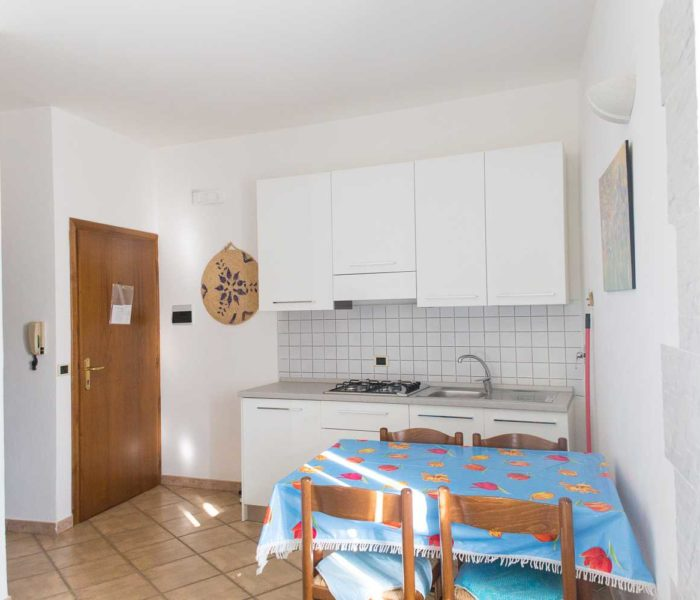 Appartamenti C1 C2 C3 C4 (9)_HQ