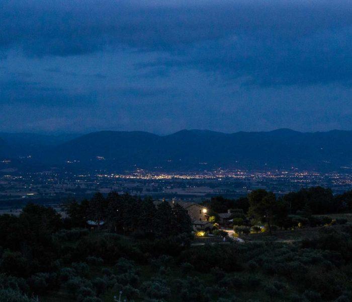 Foto Panoramiche IMG (17)